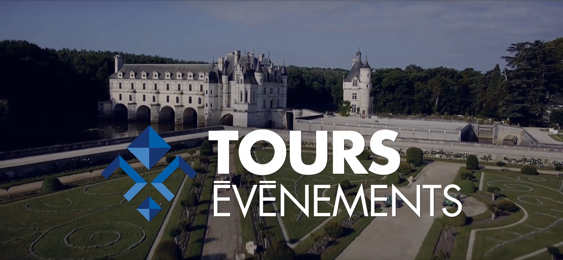 tours evenements video corpo