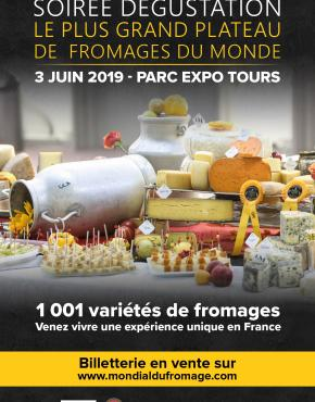 FROMAGE 19